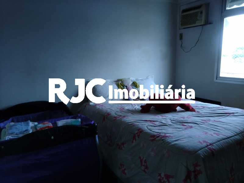 P_20200730_113628 - Apartamento 2 quartos à venda Engenho Novo, Rio de Janeiro - R$ 320.000 - MBAP24917 - 13