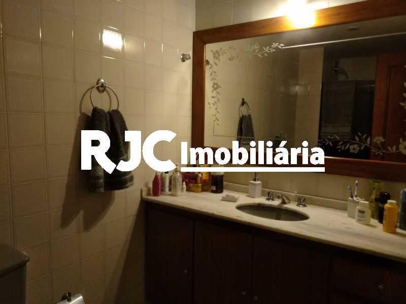 P_20200730_113706 - Apartamento 2 quartos à venda Engenho Novo, Rio de Janeiro - R$ 320.000 - MBAP24917 - 15