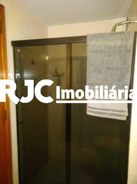 P_20200730_113730 - Apartamento 2 quartos à venda Engenho Novo, Rio de Janeiro - R$ 320.000 - MBAP24917 - 16
