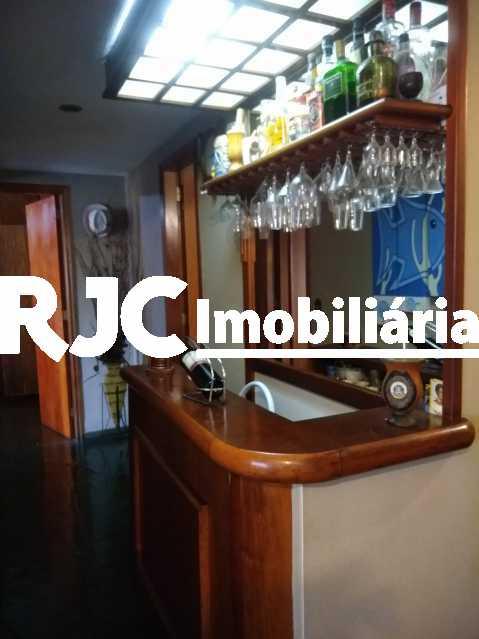 P_20200730_113825 - Apartamento 2 quartos à venda Engenho Novo, Rio de Janeiro - R$ 320.000 - MBAP24917 - 9