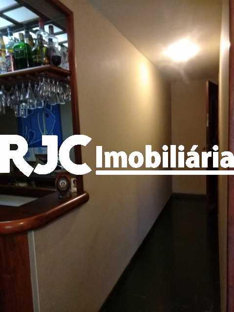P_20200730_113831 - Apartamento 2 quartos à venda Engenho Novo, Rio de Janeiro - R$ 320.000 - MBAP24917 - 8