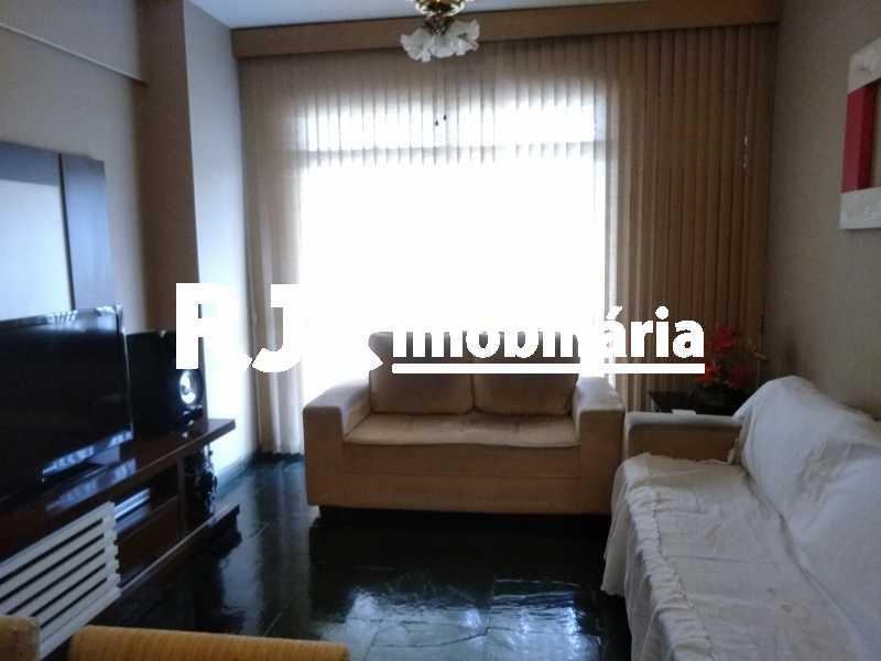 P_20200730_113957 - Apartamento 2 quartos à venda Engenho Novo, Rio de Janeiro - R$ 320.000 - MBAP24917 - 5