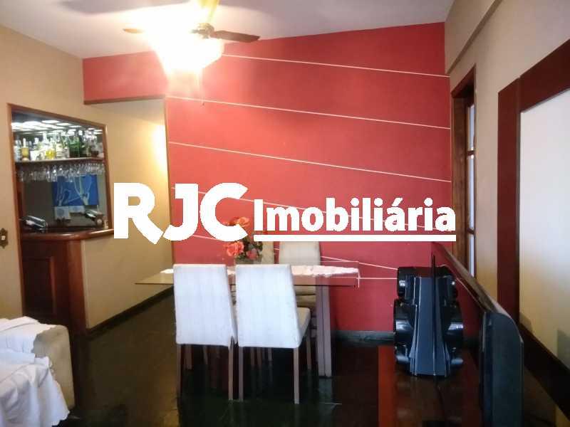 P_20200730_114020 - Apartamento 2 quartos à venda Engenho Novo, Rio de Janeiro - R$ 320.000 - MBAP24917 - 7
