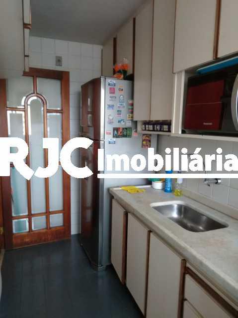 P_20200730_115643 - Apartamento 2 quartos à venda Engenho Novo, Rio de Janeiro - R$ 320.000 - MBAP24917 - 19