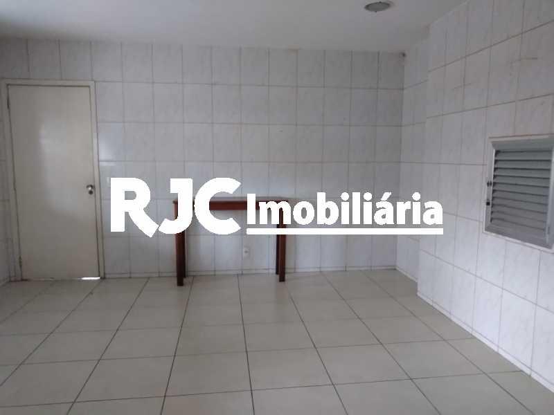 P_20200730_120838 - Apartamento 2 quartos à venda Engenho Novo, Rio de Janeiro - R$ 320.000 - MBAP24917 - 24