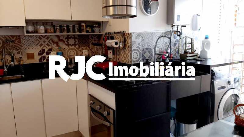 20200803_175155 - Apartamento 2 quartos à venda Ipanema, Rio de Janeiro - R$ 1.490.000 - MBAP24926 - 18