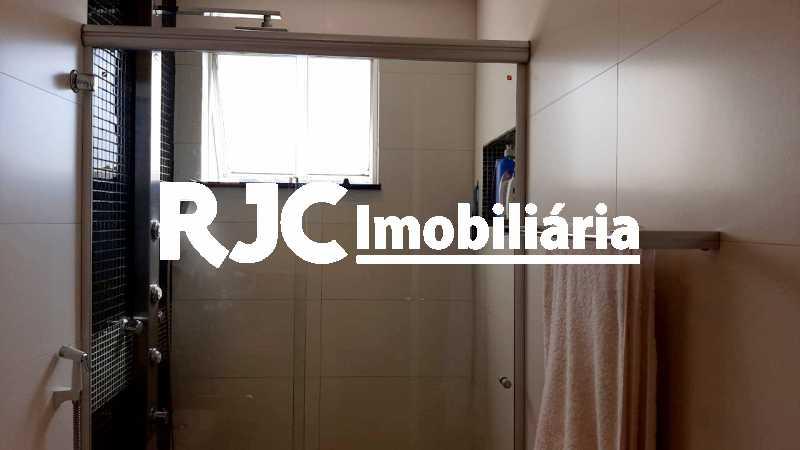 20200803_175216 - Apartamento 2 quartos à venda Ipanema, Rio de Janeiro - R$ 1.490.000 - MBAP24926 - 13
