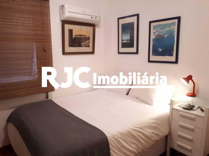 IMG-20200803-WA0027 - Apartamento 2 quartos à venda Ipanema, Rio de Janeiro - R$ 1.490.000 - MBAP24926 - 6