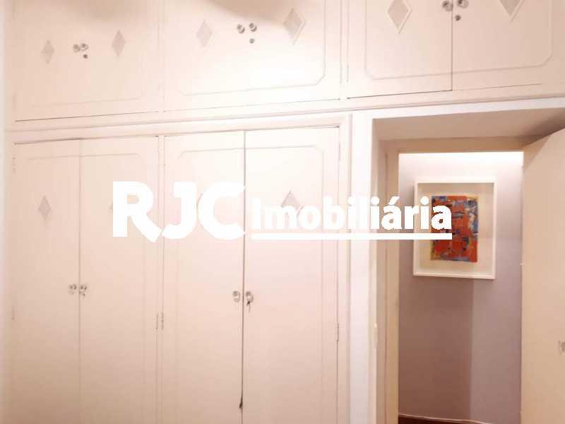 IMG-20200803-WA0029 - Apartamento 2 quartos à venda Ipanema, Rio de Janeiro - R$ 1.490.000 - MBAP24926 - 7