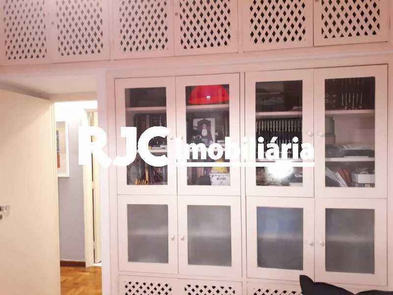 IMG-20200803-WA0030 - Apartamento 2 quartos à venda Ipanema, Rio de Janeiro - R$ 1.490.000 - MBAP24926 - 8