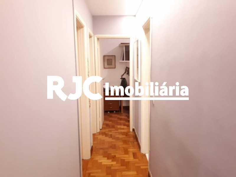 IMG-20200803-WA0032 - Apartamento 2 quartos à venda Ipanema, Rio de Janeiro - R$ 1.490.000 - MBAP24926 - 4