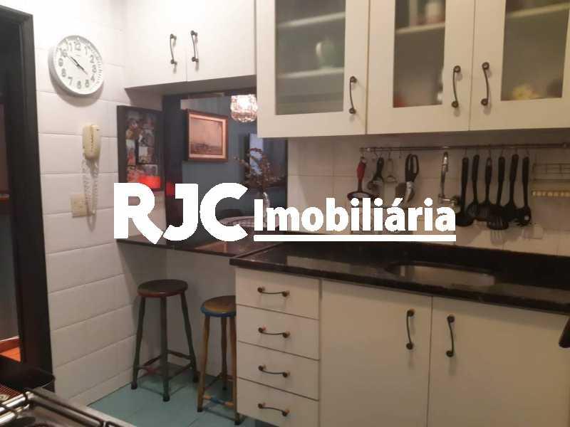 IMG-20200803-WA0033 - Apartamento 2 quartos à venda Ipanema, Rio de Janeiro - R$ 1.490.000 - MBAP24926 - 17