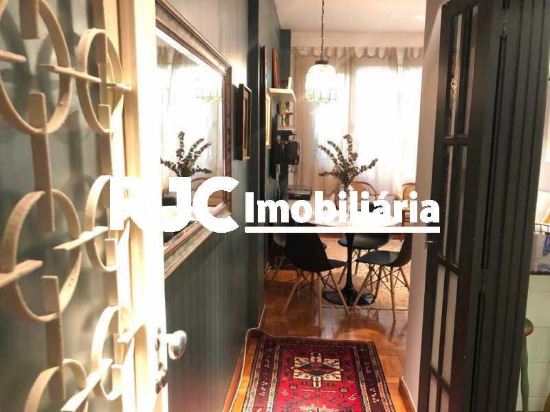 IMG-20200803-WA0034 - Apartamento 2 quartos à venda Ipanema, Rio de Janeiro - R$ 1.490.000 - MBAP24926 - 3
