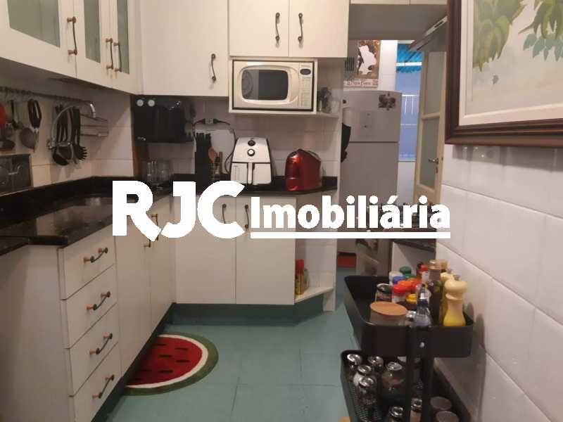 IMG-20200803-WA0036 - Apartamento 2 quartos à venda Ipanema, Rio de Janeiro - R$ 1.490.000 - MBAP24926 - 16