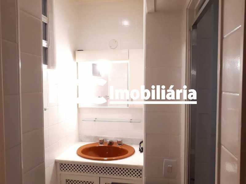 IMG-20200803-WA0037 - Apartamento 2 quartos à venda Ipanema, Rio de Janeiro - R$ 1.490.000 - MBAP24926 - 12