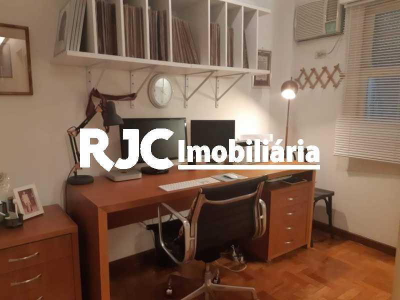 IMG-20200803-WA0038 - Apartamento 2 quartos à venda Ipanema, Rio de Janeiro - R$ 1.490.000 - MBAP24926 - 10