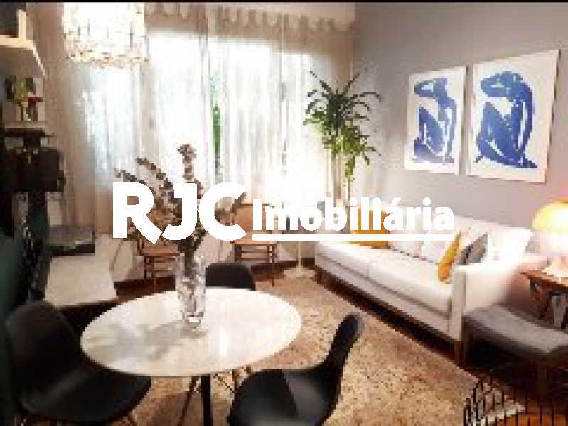 IMG-20200803-WA0042 - Apartamento 2 quartos à venda Ipanema, Rio de Janeiro - R$ 1.490.000 - MBAP24926 - 1