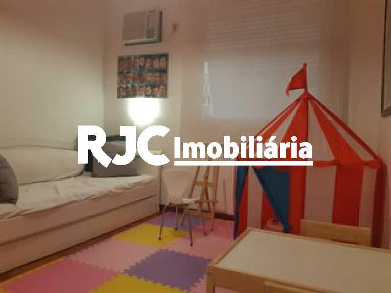 IMG-20200803-WA0043 - Apartamento 2 quartos à venda Ipanema, Rio de Janeiro - R$ 1.490.000 - MBAP24926 - 5
