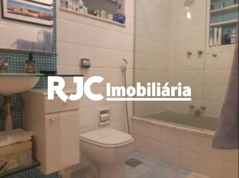 IMG-20200803-WA0044 - Apartamento 2 quartos à venda Ipanema, Rio de Janeiro - R$ 1.490.000 - MBAP24926 - 15