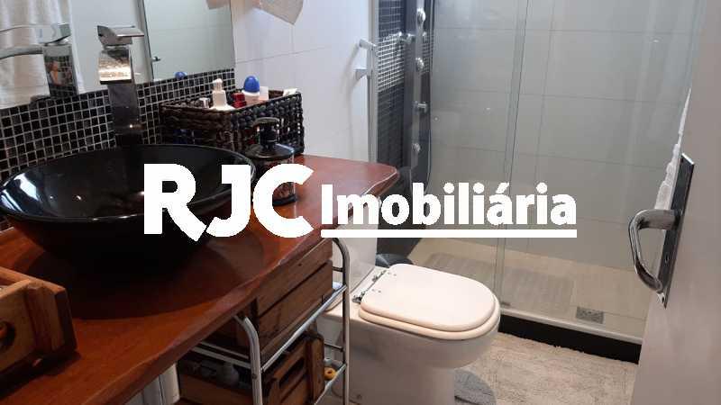 IMG-20200803-WA0056 - Apartamento 2 quartos à venda Ipanema, Rio de Janeiro - R$ 1.490.000 - MBAP24926 - 14