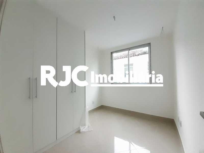 09 - Apartamento 2 quartos à venda Andaraí, Rio de Janeiro - R$ 598.000 - MBAP24931 - 10