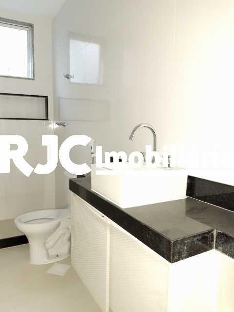 10 - Apartamento 2 quartos à venda Andaraí, Rio de Janeiro - R$ 598.000 - MBAP24931 - 11