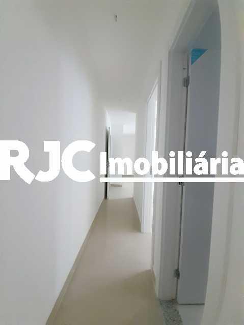 16 - Apartamento 2 quartos à venda Andaraí, Rio de Janeiro - R$ 598.000 - MBAP24931 - 17