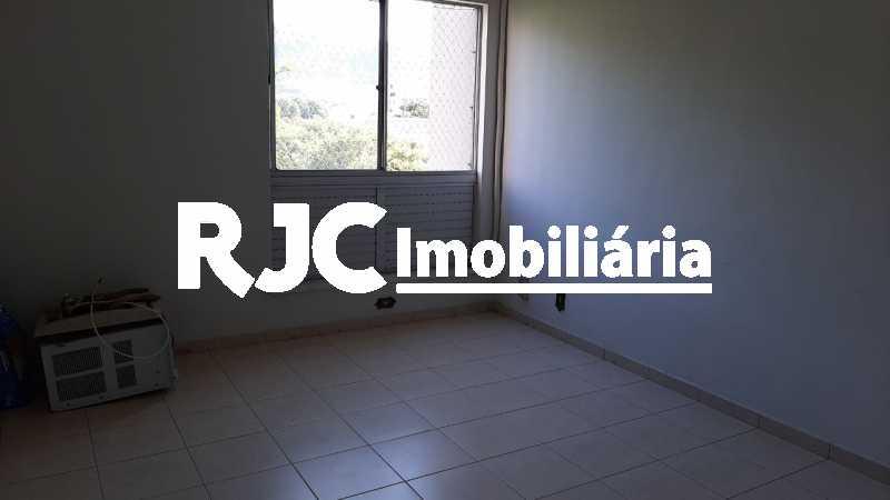 2. - Apartamento 2 quartos à venda Andaraí, Rio de Janeiro - R$ 415.000 - MBAP24947 - 3