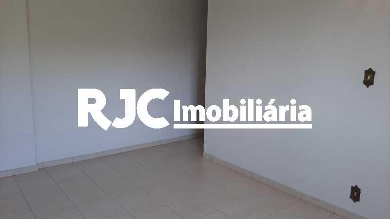 3. - Apartamento 2 quartos à venda Andaraí, Rio de Janeiro - R$ 415.000 - MBAP24947 - 4