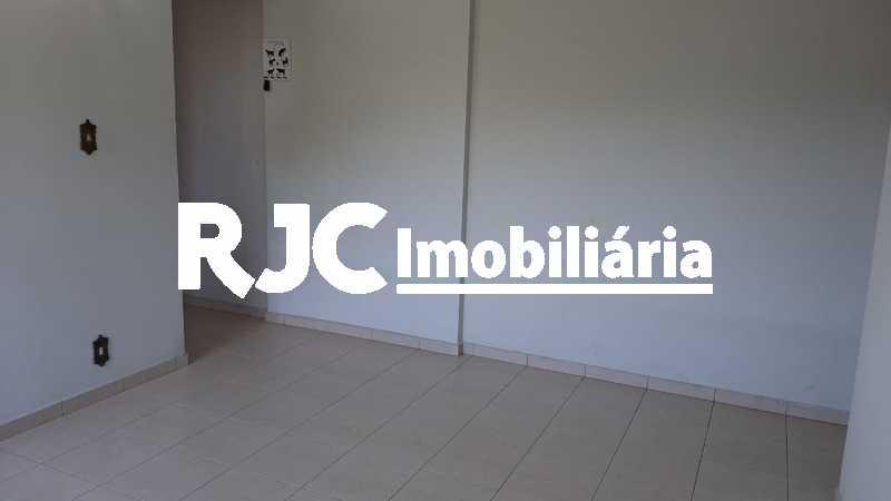 4. - Apartamento 2 quartos à venda Andaraí, Rio de Janeiro - R$ 415.000 - MBAP24947 - 5