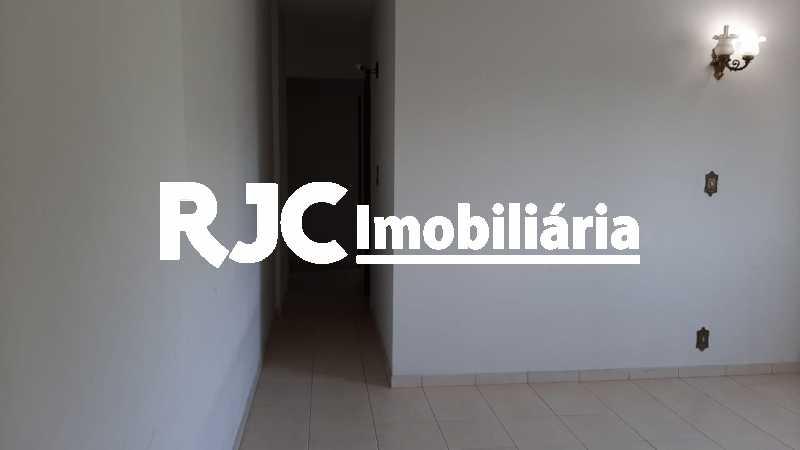 5. - Apartamento 2 quartos à venda Andaraí, Rio de Janeiro - R$ 415.000 - MBAP24947 - 6