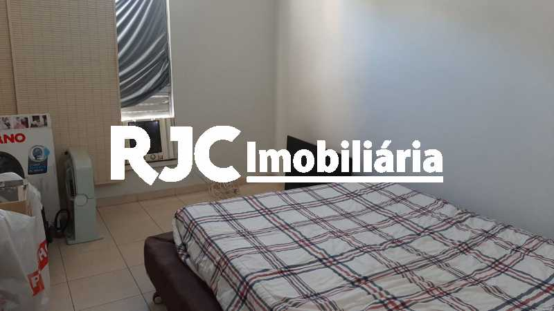 6. - Apartamento 2 quartos à venda Andaraí, Rio de Janeiro - R$ 415.000 - MBAP24947 - 7
