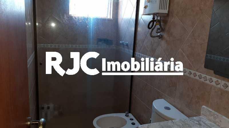 8. - Apartamento 2 quartos à venda Andaraí, Rio de Janeiro - R$ 415.000 - MBAP24947 - 9