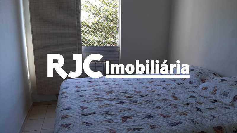11. - Apartamento 2 quartos à venda Andaraí, Rio de Janeiro - R$ 415.000 - MBAP24947 - 12