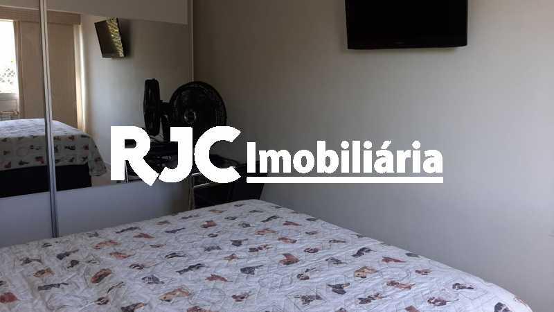 13. - Apartamento 2 quartos à venda Andaraí, Rio de Janeiro - R$ 415.000 - MBAP24947 - 14