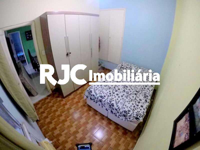 3 - Cobertura 3 quartos à venda Centro, Rio de Janeiro - R$ 597.000 - MBCO30353 - 4