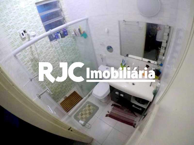 6 - Cobertura 3 quartos à venda Centro, Rio de Janeiro - R$ 597.000 - MBCO30353 - 7