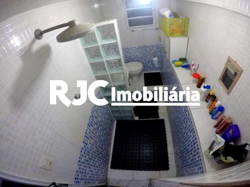 7 - Cobertura 3 quartos à venda Centro, Rio de Janeiro - R$ 597.000 - MBCO30353 - 8