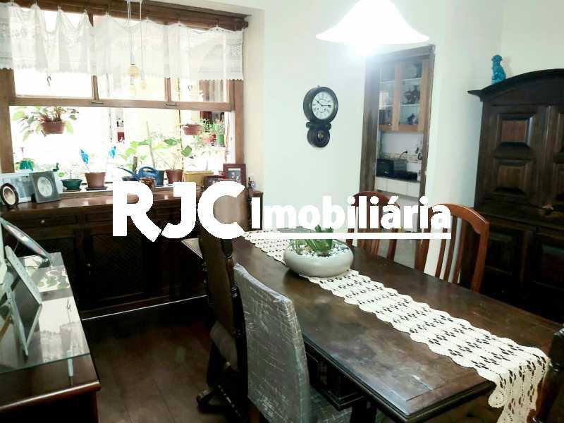 WhatsApp Image 2020-08-17 at 0 - Apartamento 3 quartos à venda Copacabana, Rio de Janeiro - R$ 1.380.000 - MBAP33107 - 6