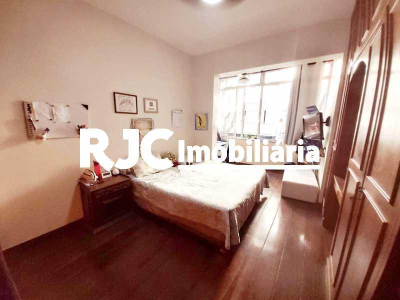 WhatsApp Image 2020-08-17 at 0 - Apartamento 3 quartos à venda Copacabana, Rio de Janeiro - R$ 1.380.000 - MBAP33107 - 8