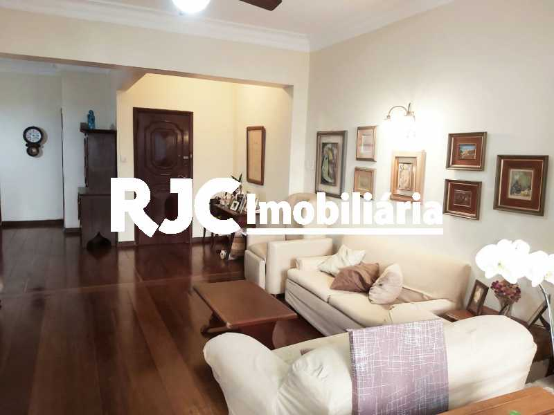 WhatsApp Image 2020-08-17 at 0 - Apartamento 3 quartos à venda Copacabana, Rio de Janeiro - R$ 1.380.000 - MBAP33107 - 4