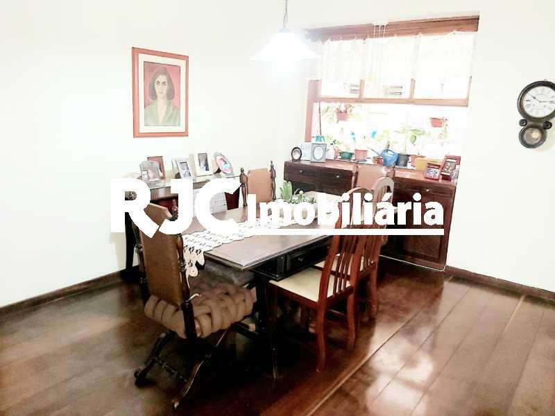WhatsApp Image 2020-08-17 at 0 - Apartamento 3 quartos à venda Copacabana, Rio de Janeiro - R$ 1.380.000 - MBAP33107 - 5