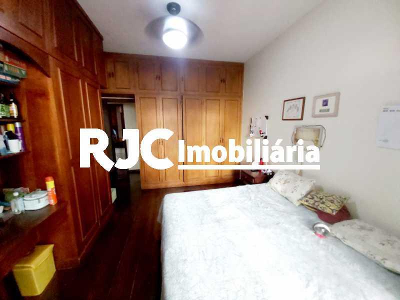 WhatsApp Image 2020-08-17 at 0 - Apartamento 3 quartos à venda Copacabana, Rio de Janeiro - R$ 1.380.000 - MBAP33107 - 9