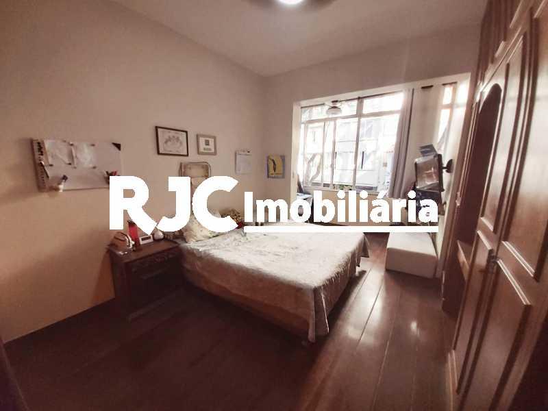 WhatsApp Image 2020-08-17 at 0 - Apartamento 3 quartos à venda Copacabana, Rio de Janeiro - R$ 1.380.000 - MBAP33107 - 10