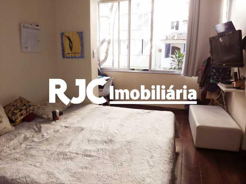 WhatsApp Image 2020-08-17 at 0 - Apartamento 3 quartos à venda Copacabana, Rio de Janeiro - R$ 1.380.000 - MBAP33107 - 11