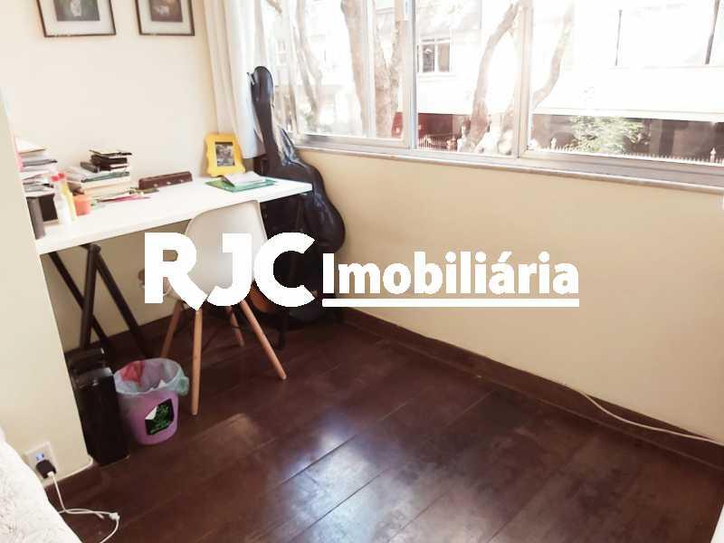 WhatsApp Image 2020-08-17 at 0 - Apartamento 3 quartos à venda Copacabana, Rio de Janeiro - R$ 1.380.000 - MBAP33107 - 12