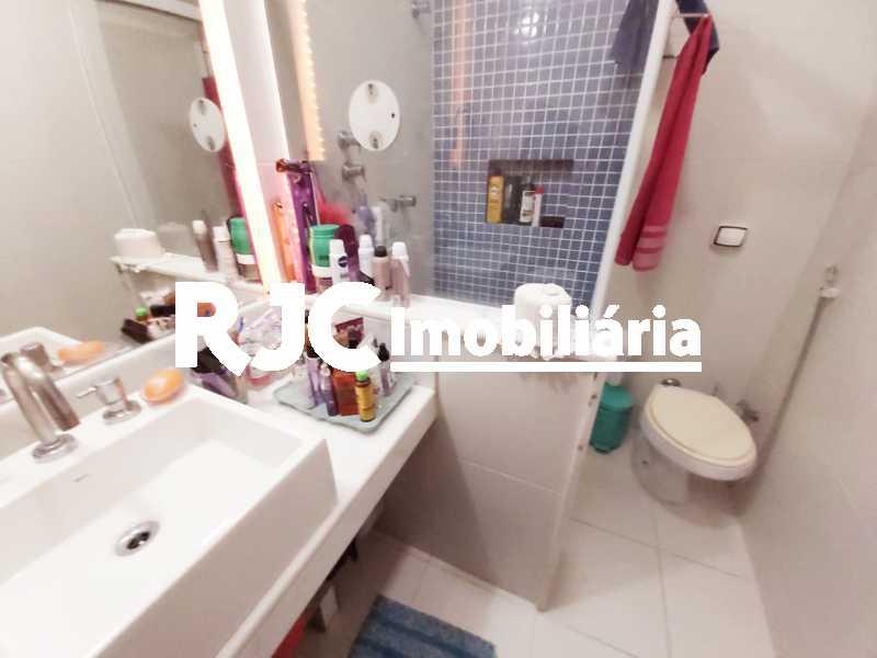 WhatsApp Image 2020-08-17 at 0 - Apartamento 3 quartos à venda Copacabana, Rio de Janeiro - R$ 1.380.000 - MBAP33107 - 13