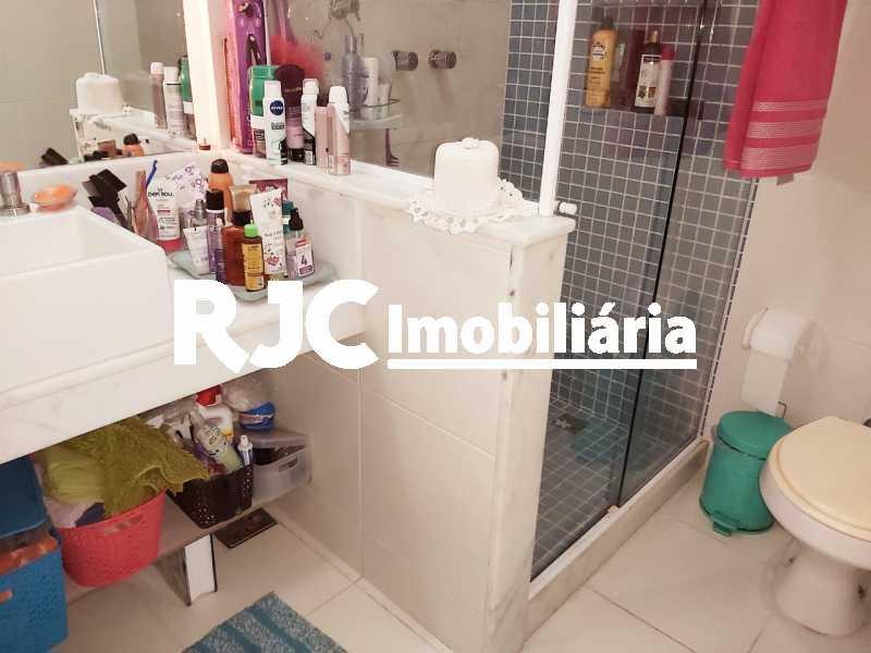 WhatsApp Image 2020-08-17 at 0 - Apartamento 3 quartos à venda Copacabana, Rio de Janeiro - R$ 1.380.000 - MBAP33107 - 14