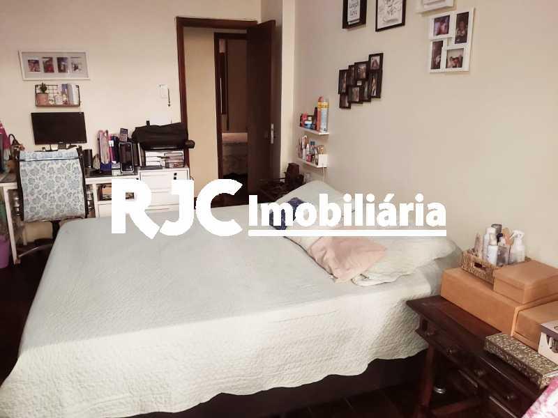 WhatsApp Image 2020-08-17 at 0 - Apartamento 3 quartos à venda Copacabana, Rio de Janeiro - R$ 1.380.000 - MBAP33107 - 15
