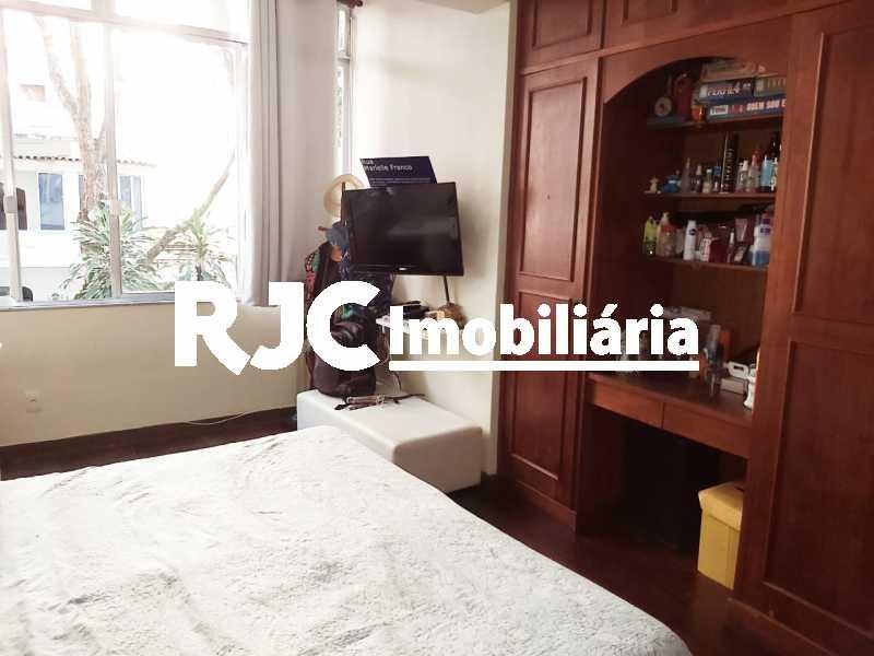 WhatsApp Image 2020-08-17 at 0 - Apartamento 3 quartos à venda Copacabana, Rio de Janeiro - R$ 1.380.000 - MBAP33107 - 17
